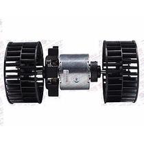 Ventilador Interno Ar Condicionado Caminhão Volvo Fh 24v