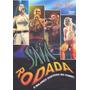 Dvd Saia Rodada Vol.1 Ao Vivo Original
