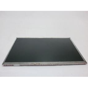 Pantalla Mini Laptop Dell Inspiron 10 1012 1018