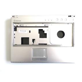 Carcaça Completa Notebook Positivo Série V E Z - 6-39-m54s3