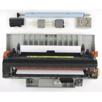 Kit De Mantenimiento Hp Laserjet 2840, 2820