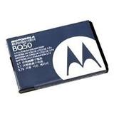 Bateria Bq50 Celular W180 W215 W218 Ex122 Ex132 Bq-50
