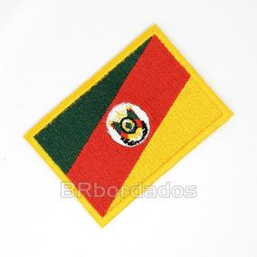 Bandeira Do Fluminense Grande - Artigos de Armarinho no Mercado ... 61eee39d51da6