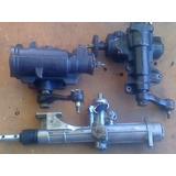 Direcciones Hidraulicas Reparacion