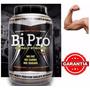 Proteina Bipro Bi Pro 2lb Upn 2 Libras