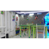 Alquilo Local Para Fiestas Infantiles Al Sur De Quito