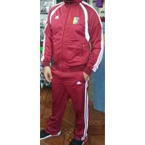 Conjunto Deportivo Adidas Vinotino Venezuela Toda Las Tallas