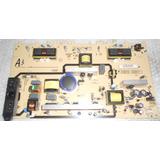 Fuente 32 Pulgada Originl 32m95 Tcl 3-420 Hitachi Rca Tv Lcd
