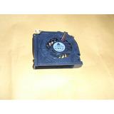 Ventilador Dell 1525 D620 Acer Extensa 4220 4420