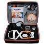 Kit Prime Med Avaliação Física Profissional Adipometro Neo