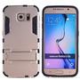 Carcasa Antigolpe Para Samsung Galaxy S6