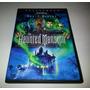 The Haundted Mansion / Dvd Original Como Nuevo!