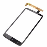 Mica Tactil Digitizer Htc One X Touch Screen + Flex Original