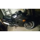 Peças Kawasaki Ninja Zx11 1100
