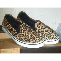 Oferta Zapatos Qiloo Y Naty-k Importados!