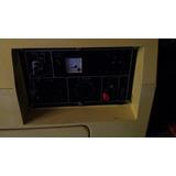 Generador Eléctrico Insonoro De 6.5kwa