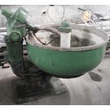 Batedor Massas / Produtos / Misturas / Misturador