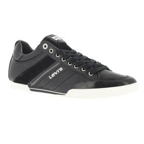Oferta: Zapatos Levis 100% Originales Para Caballeros