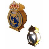Lampara Real Madrid