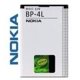 Bateria Nokia Bp4l Bp-4l N97 E71 E90 E63 E6-00