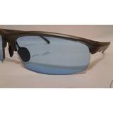 08e0af29db3f2 Óculos Para Computador Lentes Video Filter Azul Proteção