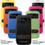 Funda Flip Cover Para Samsung Galaxy Note 2 I7100
