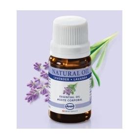 Swiss Just Lavanda Aceite Esencia Aromaterapia 10 Ml