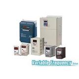 Variador De Frecuencia/velocidad / Inverter 2 Hp Adleepower