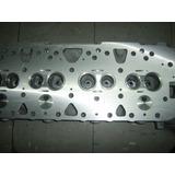 Tapa De Cilindros Peugeot-indenor Xd2 Inyector Rocado