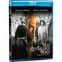 Blu-ray - A Mão Que Balança O Berço (lacrado)