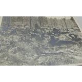 Foto De Soldados Do Exército Americano Em Ação Na 2 Guerra