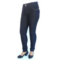 Calça Cintura Média Biotipo 19171 Kalbatt Jeans