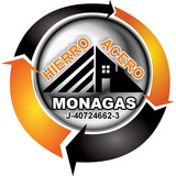 Lamina Mil Tejas Cindu 0.70 Varias Medidas Disponibles!!!