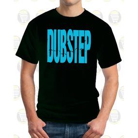 Gorras De Dubstep - Camisetas de Hombre en Mercado Libre Colombia bf029c404a3