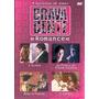 Dvd Brava Gente - Romance 4 Historias - Antonio Fagundes