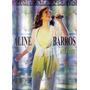 Dvd Aline Barros - Som De Adoradores - Ao Vivo (original)