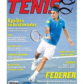 Revista Tenis N 103