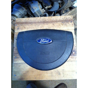Airbag Volante Fiesta / Eco Sport 2005