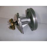 Bomba Agua Fiat 147 Duna Uno Motor 1.4 / 1.6 Tipo Base Nueva