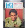 Revista Tv Guia Especial Alfredo Alcon