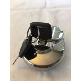 Tapon Tanque Gasolina Honda Magna 82-87 Vf1100 Vf500 Vf750