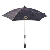 Parasol Para Coches Quinny Protección Uv