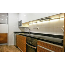 Muebles De Cocina. Excelente Diseño. La Mejor Calidad!!