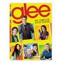 Dvd: Glee Temporada 5 **por Encargo**
