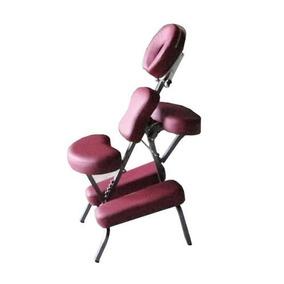 Silla Shiatsu Portatil Best Massage,envío Gratis!!