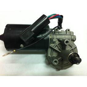 Motor Do Limpador F1000, F2000, F4000, F11000 E F13000 -novo