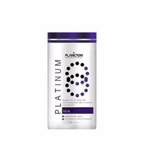 Máscara Btox Plancton Platinum 1kg - Matizador