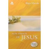 Livro Nos Passos De Jesus Edir Macedo