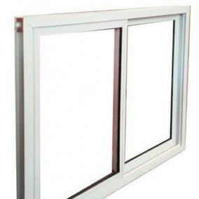 Ventanas de aluminio linea rotonda aberturas ventanas de for Aberturas de aluminio precios capital federal