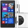 Smartphone Nokia Lumia 1020 Windows Phone 8 Dual Core